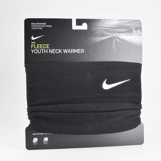 Nike Fleece Neck Warmer Football Scarf/шарф на горло