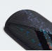 Adidas X Pro/щитки
