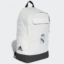 Adidas FC Real Madrid Backpack/рюкзак
