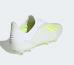 adidas X 18.1 FG /профессиональные бутсы