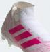 adidas Nemeziz 18+ FG/бутсы профессиональные