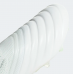 adidas Copa 19+ FG/профессиональные бутсы