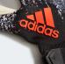 PREDATOR EDWIN VAN DER SAR 08 PRO /профессиональные перчатки для вратаря