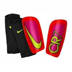 Nike CR7 Mercurial Lite/щитки