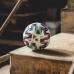 adidas Uniforia Pro Official Match Ball/ профессиональный мяч