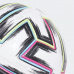 adidas Uniforia Pro Official Match Ball/ профессиональный мяч