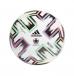 adidas Uniforia League Ball/ тренировочный мяч