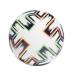 adidas Uniforia League Ball/ тренировочный мяч/ размер 4