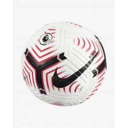 Nike English Premier League Strike Ball /мяч футбольный