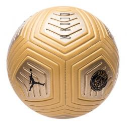 Nike Jordan x Paris Saint-Germain Strike Ball /мяч футбольный размер 4