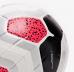 Nike Strike EPL Balls/тренировочный мяч размер 3