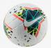 Nike Merlin Official Match Ball/профессиональный игровой мяч