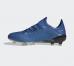 adidas X19.1 FG  /профессиональные бутсы