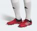 adidas Copa 20.1 FG/профессиональные бутсы