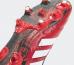 adidas Copa 20+ FG/профессиональные бутсы