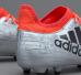 Adidas X16.3 FG/AG/бутсы