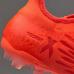 adidas x16.2  FG/бутсы полупрофессиональные