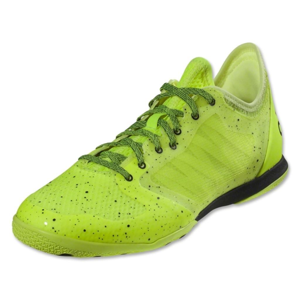 big sale 67334 af42a Adidas X15.1 CT Indoor/футзалки