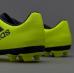 adidas Kids X 17.4 FG JR/бутсы детские