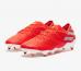 Adidas Nemeziz 19.1 SG/бутсы профессиональные