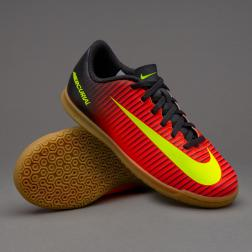 Nike Mercurial Vortex III Indoor JR/футзалки детские