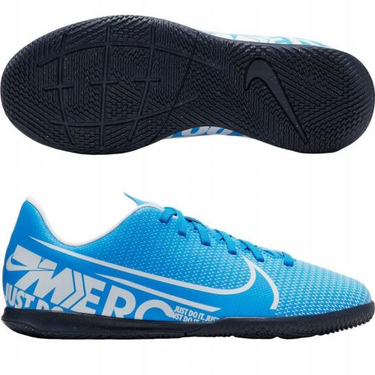 Nike Kids Mercurial Vapor 13 Club Indoor/детские футзалки