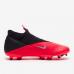 Nike Phantom VSN II DF Club FG/бутсы