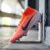 Nike Mercurial Superfly VI Elite FG /бутсы профессиональные