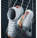 Nike Mercurial Superfly VI Elite CR7 FG /бутсы профессиональные