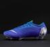 Nike Mercurial Vapor XII 360 Elite  FG /бутсы профессиональные