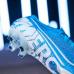 Nike Mercurial Vapor 13 Elite FG /бутсы профессиональные