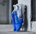 Nike Phantom VNM Elite FG/бутсы профессиональные