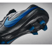 Nike Tiempo Legend VIII Elite FG /профессиональные бутсы