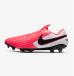 Nike Tiempo Legend VIII FG /профессиональные бутсы