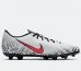 Nike Vapor 12 Club NJR FG/бутсы