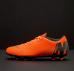Nike Mercurial Vapor XII Club FG/бутсы