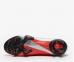 Nike Mercurial Vapor XIII Elite FG /бутсы профессиональные