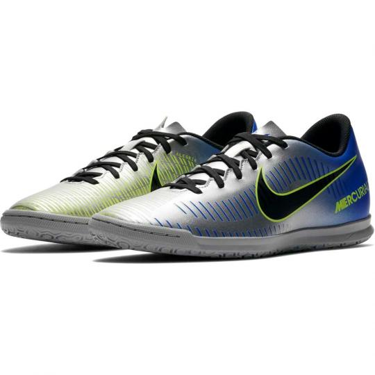 Nike Mercurial Vortex III Neymar JR IC/футзалки