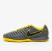 Nike Tiempo Lunar LegendX VII Pro Indoor/футзалки профессиональные