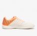 Nike Lunargato II Indoor/футзалки