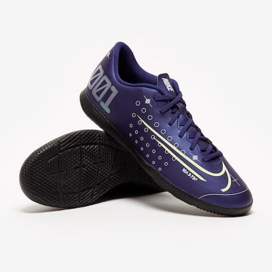 Nike Vapor 13 MDS Club Indoor/футзалки