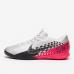 Nike Vapor 13 Academy NJR Indoor/футзалки