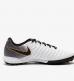 Nike Lunar Pro Legend 7 TF/шиповки профессиональные