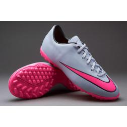 Nike Mercurial Victory V TF JR/шиповки детские