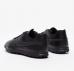 Nike Majestry TF/шиповки