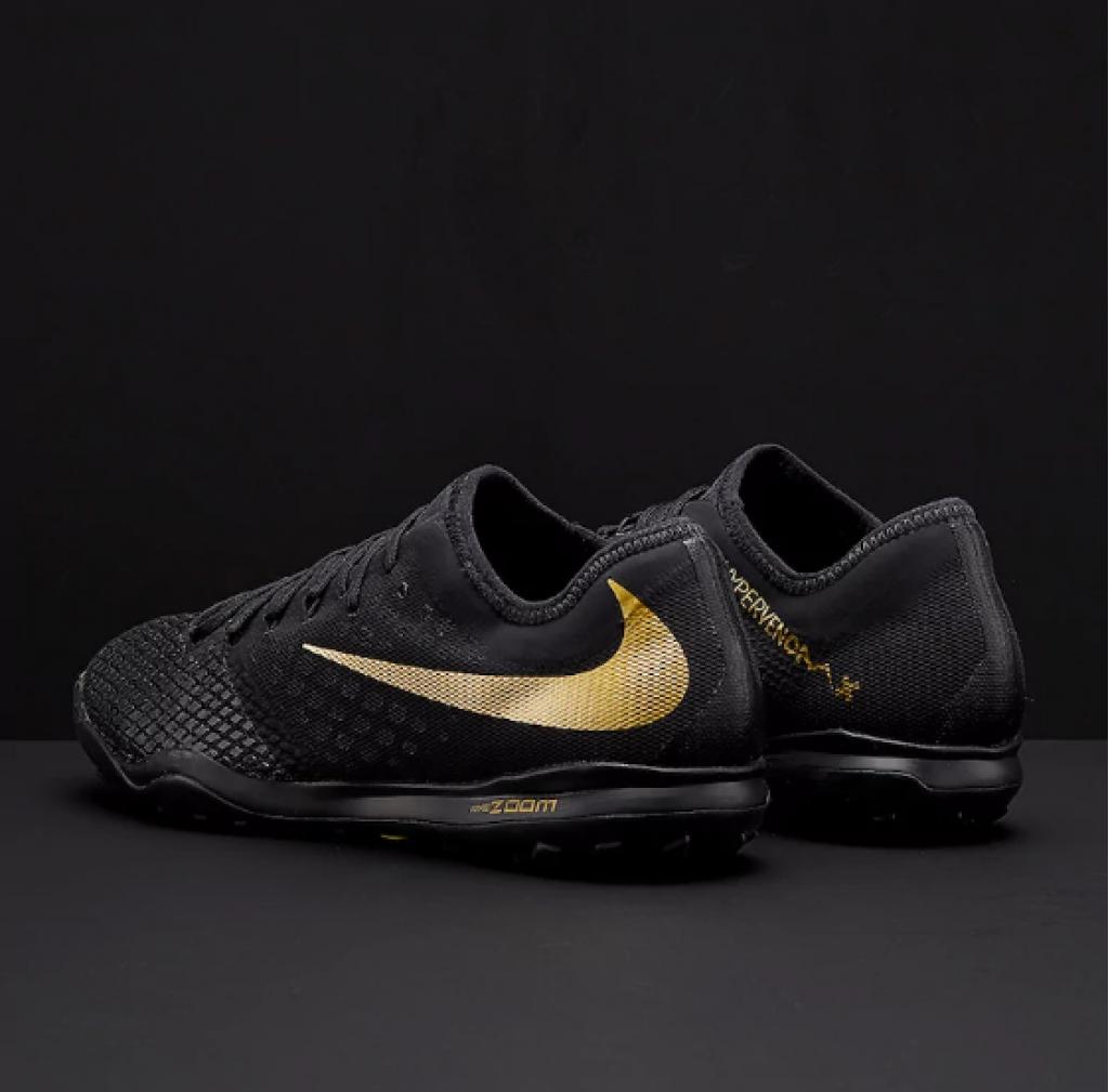 meet 2e9dc 03ccd Nike Zoom Hypervenom PhantomX III TF/шиповки профессиональные