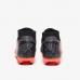 Nike Phantom VSN II DF Academy AG/бутсы