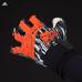 adidas Predator Pro Manuel Neuer /профессиональные перчатки для вратаря