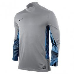 Nike Club Goalkeeper Jersey/свитер для вратаря