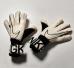 Nike GK Vapor Grip 3 ACC/профессиональные перчатки для вратаря